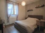 Vente Maison 5 pièces 92m² Veauche (42340) - Photo 5