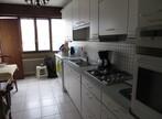 Vente Appartement 5 pièces 110m² Échirolles (38130) - Photo 2