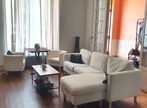 Location Appartement 1 pièce 20m² Vichy (03200) - Photo 1