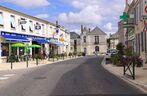 Vente Maison 3 pièces 47m² La Rochelle (17000) - Photo 1