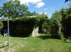 Vente Maison Saint-Dier-d'Auvergne (63520) - Photo 24