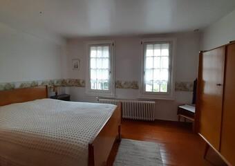 Vente Maison 5 pièces 120m² Lillebonne (76170)
