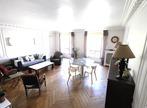 Sale Apartment 6 rooms 169m² Paris 10 (75010) - Photo 8