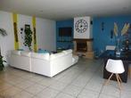Vente Maison 5 pièces 120m² Saint Mards - Photo 3