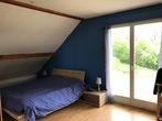 Vente Maison 5 pièces 202m² Bouligney (70800) - Photo 6