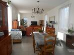 Vente Maison 5 pièces 102m² Chauny (02300) - Photo 2