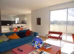 Vente Appartement 5 pièces 143m² Montélimar (26200) - Photo 6