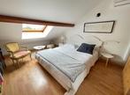 Sale House 5 rooms 110m² Gujan-Mestras (33470) - Photo 9
