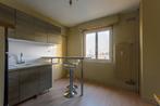 Vente Appartement 4 pièces 77m² Mulhouse (68100) - Photo 1
