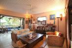 Vente Maison 5 pièces 98m² Remire-Montjoly (97354) - Photo 13