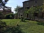 Vente Maison 6 pièces 103m² Bourg-de-Thizy (69240) - Photo 17
