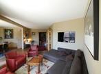 Vente Appartement 6 pièces 120m² Suresnes (92150) - Photo 3