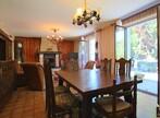 Vente Maison 5 pièces 92m² Firminy (42700) - Photo 6