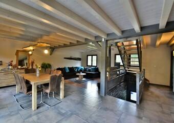 Vente Maison 4 pièces 139m² Bonne (74380) - Photo 1