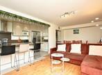 Vente Appartement 4 pièces 85m² Gennevilliers (92230) - Photo 1