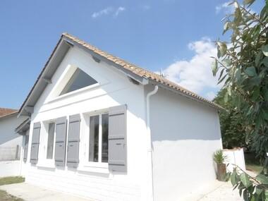Vente Maison 5 pièces 105m² Marennes (17320) - photo
