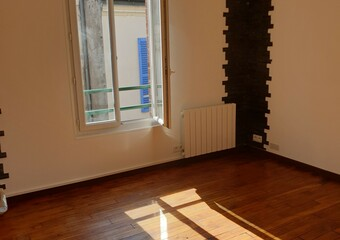 Location Appartement 2 pièces 35m² Les Lilas (93260) - Photo 1