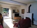 Vente Maison 7 pièces 187m² La Bastide-des-Jourdans (84240) - Photo 23