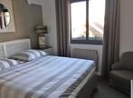 Vente Appartement 3 pièces 60m² Rambouillet (78120) - Photo 5