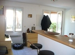 Location Appartement 2 pièces 33m² Saint-Cyprien Plage (66750) - Photo 17