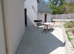 Vente Maison 7 pièces 150m² Savenay (44260) - Photo 4