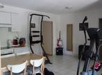 Vente Appartement 3 pièces 65m² Lyon 08 (69008) - Photo 4