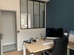 Vente Appartement 4 pièces 86m² Grenoble (38000) - Photo 12