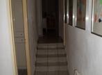 Location Appartement 5 pièces 144m² Chassieu (69680) - Photo 9