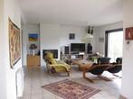 Vente Maison 8 pièces 149m² Saint-Nazaire-les-Eymes (38330) - Photo 9