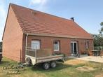 Sale House 8 rooms 142m² Hesdin (62140) - Photo 7