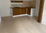 Location Appartement 1 pièce 37m² Cublize (69550) - Photo 1