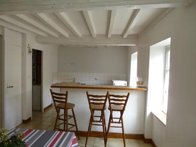Location Appartement 3 pièces 59m² Montbrison (42600) - Photo 6