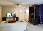 Vente Maison 6 pièces 212m² Veyrins-Thuellin (38630) - Photo 2