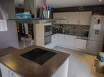 Vente Maison 6 pièces 183m² Rumilly (74150) - Photo 2