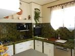 Sale House 4 rooms 120m² Peypin-d'Aigues (84240) - Photo 7