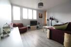 Sale Apartment 2 rooms 47m² Grenoble (38100) - Photo 2