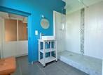 Vente Maison 218m² Bailleul (59270) - Photo 9