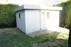 Vente Maison 6 pièces 131m² Voreppe (38340) - Photo 21