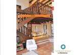 Vente Maison 8 pièces 160m² La Wantzenau (67610) - Photo 1