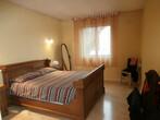 Sale House 6 rooms 150m² ST SAUVEUR - Photo 7