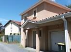 Location Maison 5 pièces 105m² Craponne (69290) - Photo 3