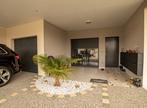 Vente Maison 4 pièces 125m² Lezoux - Photo 3