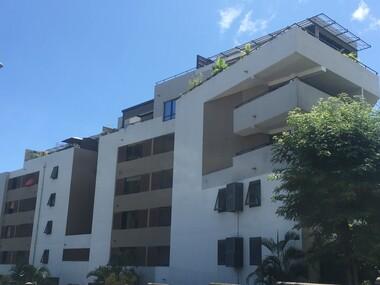 Location Appartement 1 pièce 23m² Saint-François (97400) - photo