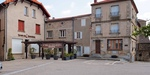 Vente Maison 8 pièces 164m² Colombier-le-Jeune (07270) - Photo 1