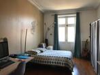 Vente Appartement 6 pièces 140m² Vesoul (70000) - Photo 5