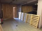 Location Maison 7 pièces 250m² Cours-la-Ville (69470) - Photo 8