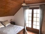 Vente Maison 13 pièces 175m² Hesdin (62140) - Photo 7