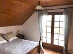 Sale House 13 rooms 175m² Hesdin (62140) - Photo 7