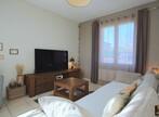 Vente Maison 7 pièces 118m² Vaulx-Milieu (38090) - Photo 21