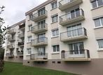 Vente Appartement 4 pièces 84m² Le Havre (76620) - Photo 3